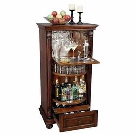 Wine Amp Spirits Cabinets Family Leisure