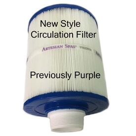 Artesian Spas Micron Filter by Artesian Spas