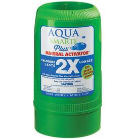 Aqua Smarte Plus Mineral Activator by King Technology