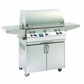 Aurora 540 by Fire Magic Grills