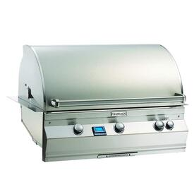 Aurora 790 Grill Head by Fire Magic Grills