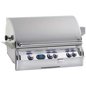 Echelon Diamond 790 Grill Head by Fire Magic Grills