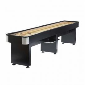 14' Delray Shuffleboard by Brunswick Billiards