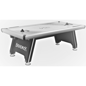V-Force II Hockey Table by Brunswick Billiards