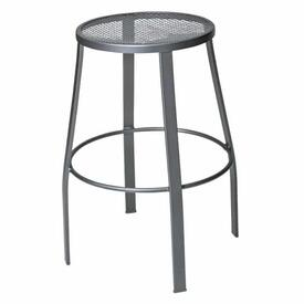Universal Bar Stool - Mesh by Woodard