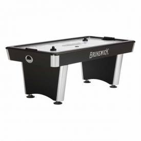 Wind Chill Hockey Table by Brunswick Billiards