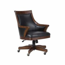 Bonavista Club Chair by Howard Miller