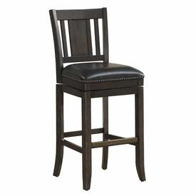 Northport Bar Stool by Howard Miller