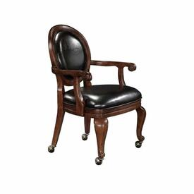 Niagara Club Chair by Howard Miller