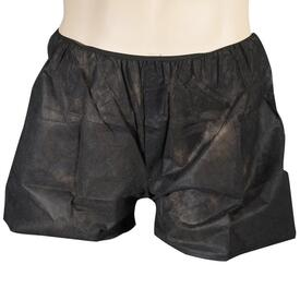 Spray Tanning Unisex Boxer Shorts by Norvell