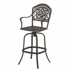 Bar Height Patio Furniture Family Leisure