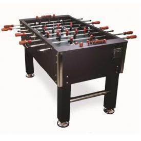 Zoom Foosball Table by Presidential Billiards