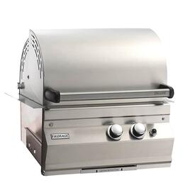 Legacy Deluxe Gourmet Countertop Grill by Fire Magic Grills