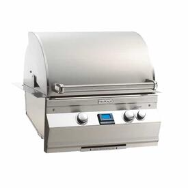 Aurora 430 Grill Head by Fire Magic Grills