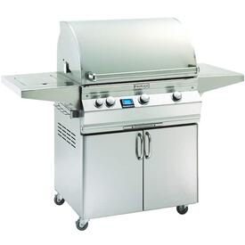 Aurora 660 by Fire Magic Grills