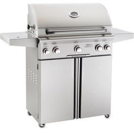 AOG - 30PCT Portable Grill by AOG