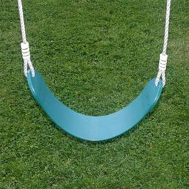 Sling Swing & Rope by Creative Playthings