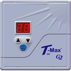T-Max 3W/G2 Timer by Applied Digital Inc.