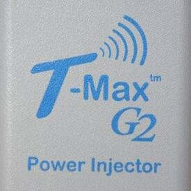 T-Max Wireless G2 Power Injector by Applied Digital Inc.