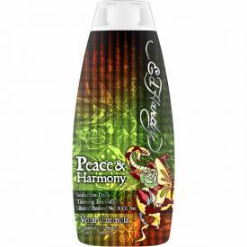 Ed Hardy Peace & Harmony by Ed Hardy