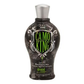 Devoted Creations Camo King by Devoted Creations