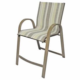 Anna Maria Balcony Chair by Windward