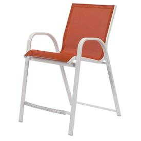 Seabreeze Balcony Chair by Windward