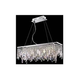 Helaine Billiard Light by Lite Source Inc