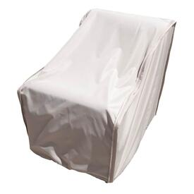 Armless Module Sectional Cover by Treasure Garden