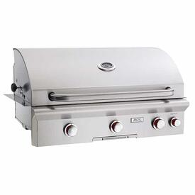 AOG - 36NBT Grill Head by AOG