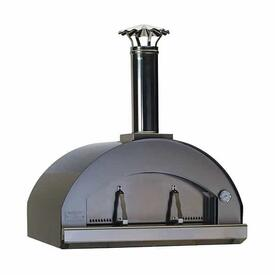 Extra Large Pizza Oven Head by Bull Grills