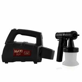 New MaxiMist Lite Plus by MaxiMist