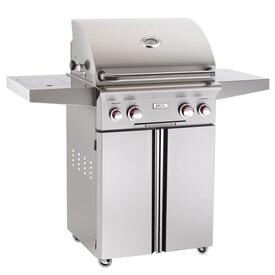 AOG - 24PCT Portable Grill by AOG