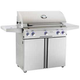 AOG - 30PCL Portable Grill by AOG