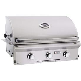 AOG - 30NBL Grill Head by AOG