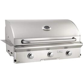 AOG - 36NBL Grill Head by AOG