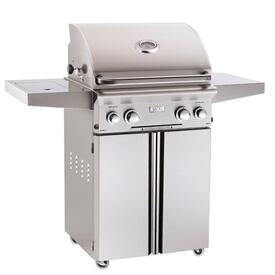 AOG - 24PCL Portable Grill by AOG