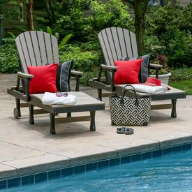 Berlin Gardens Patio Furniture Family Leisure