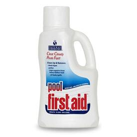 Pool First Aid by Natural Chemistry