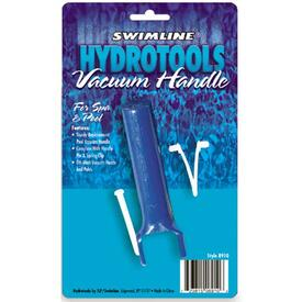 Pool Vacuum Replacement Handle by Swimline
