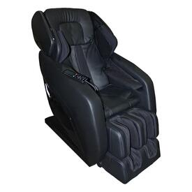 Nirvana Massage Chair by Family Leisure Direct
