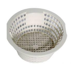 Skimmer Basket by Swimline