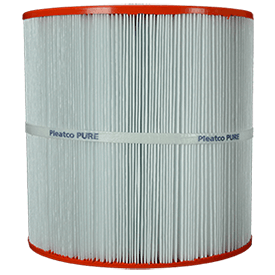 PJ50-4 by Pleatco