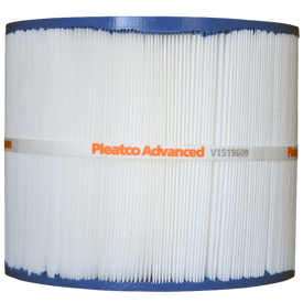PVT50W by Pleatco