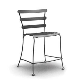 Wynn Balcony Stool by Homecrest