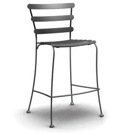 Wynn Bar Stool by Homecrest