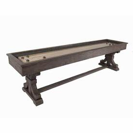 12ft Carmel Table by Presidential Billiards