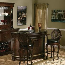 home bar products