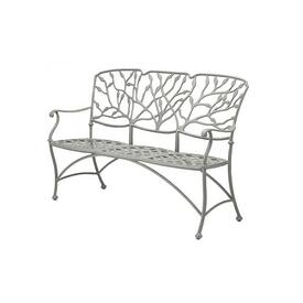 Heritage Bench by Woodard