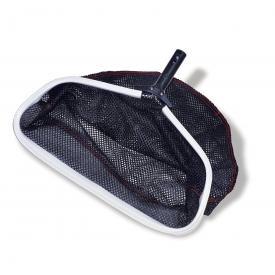 Deep Bag Rake
